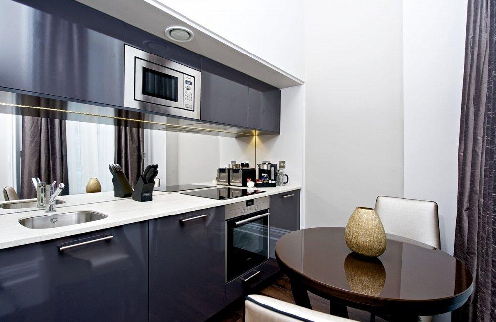 Apartments4London - Apartments